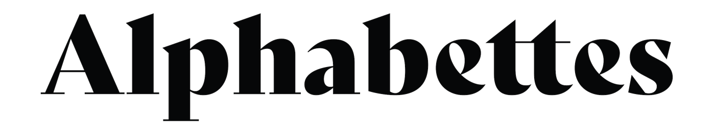 cropped-Bely_Alphabettes1-01.png