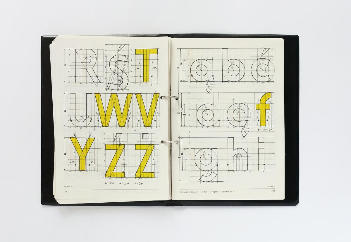Marek Sigmund's Manual