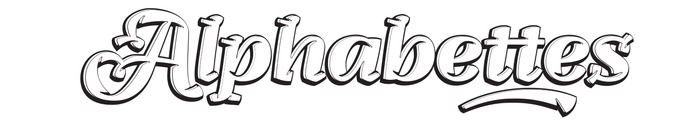 cropped-Alphabettes_Charma_TypeLettering_01.png