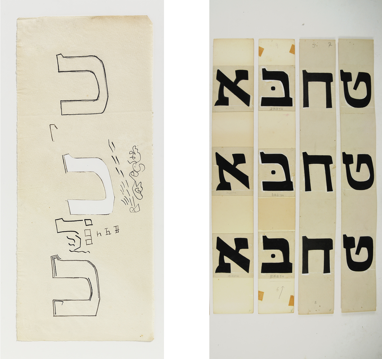 hadassah8