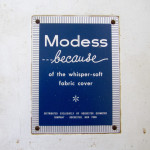 http://www.alphabettes.org/amy-loves-modess/
