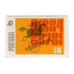 Tânia ❤ stamps