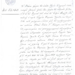 Eleni loves Greek notaries' handwriting