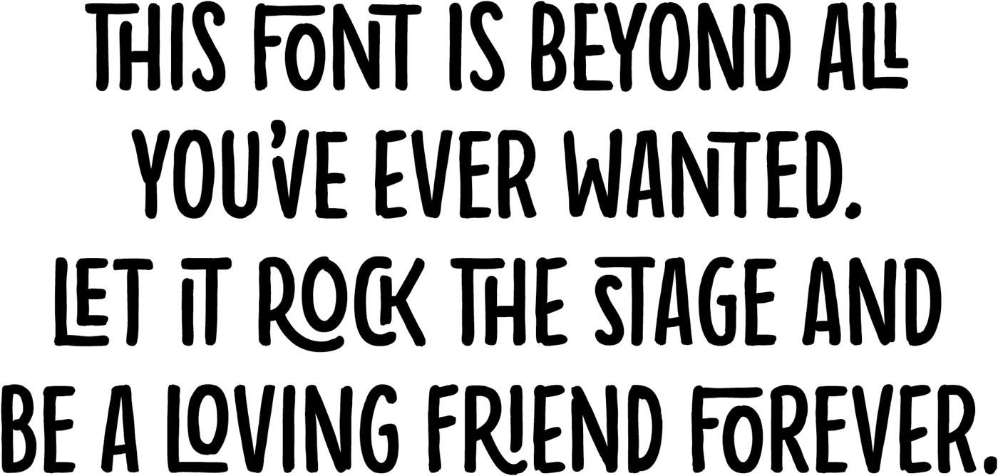 Beyond-Font_Ligatures2