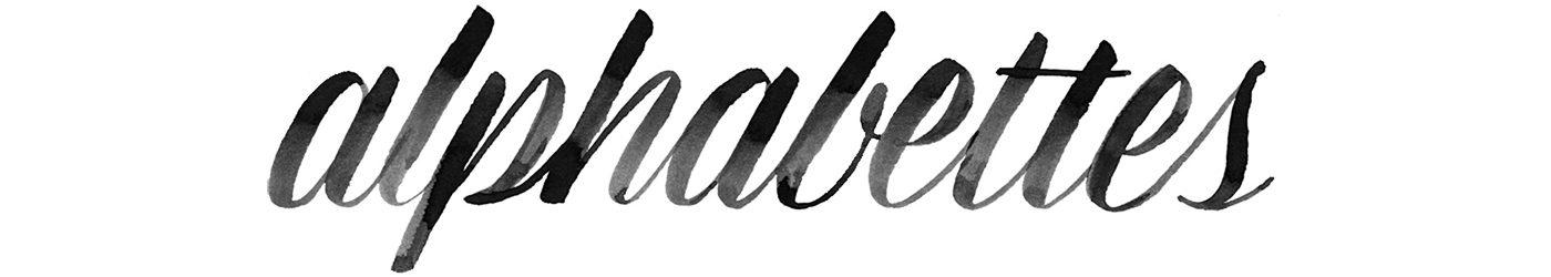 cropped-alphabettes_isabel_lettering-1.jpg