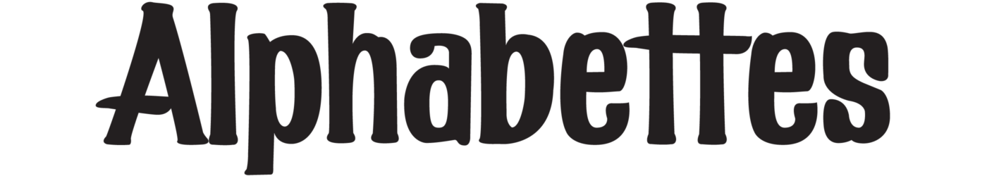 cropped-cropped-alphabettes_062816-1.png