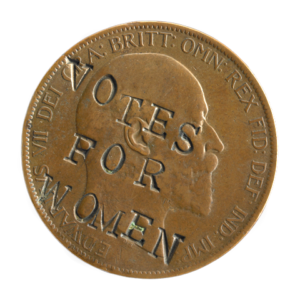 Suffragette_penny
