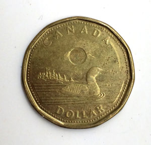 shelley_Canada2Dollar_regular
