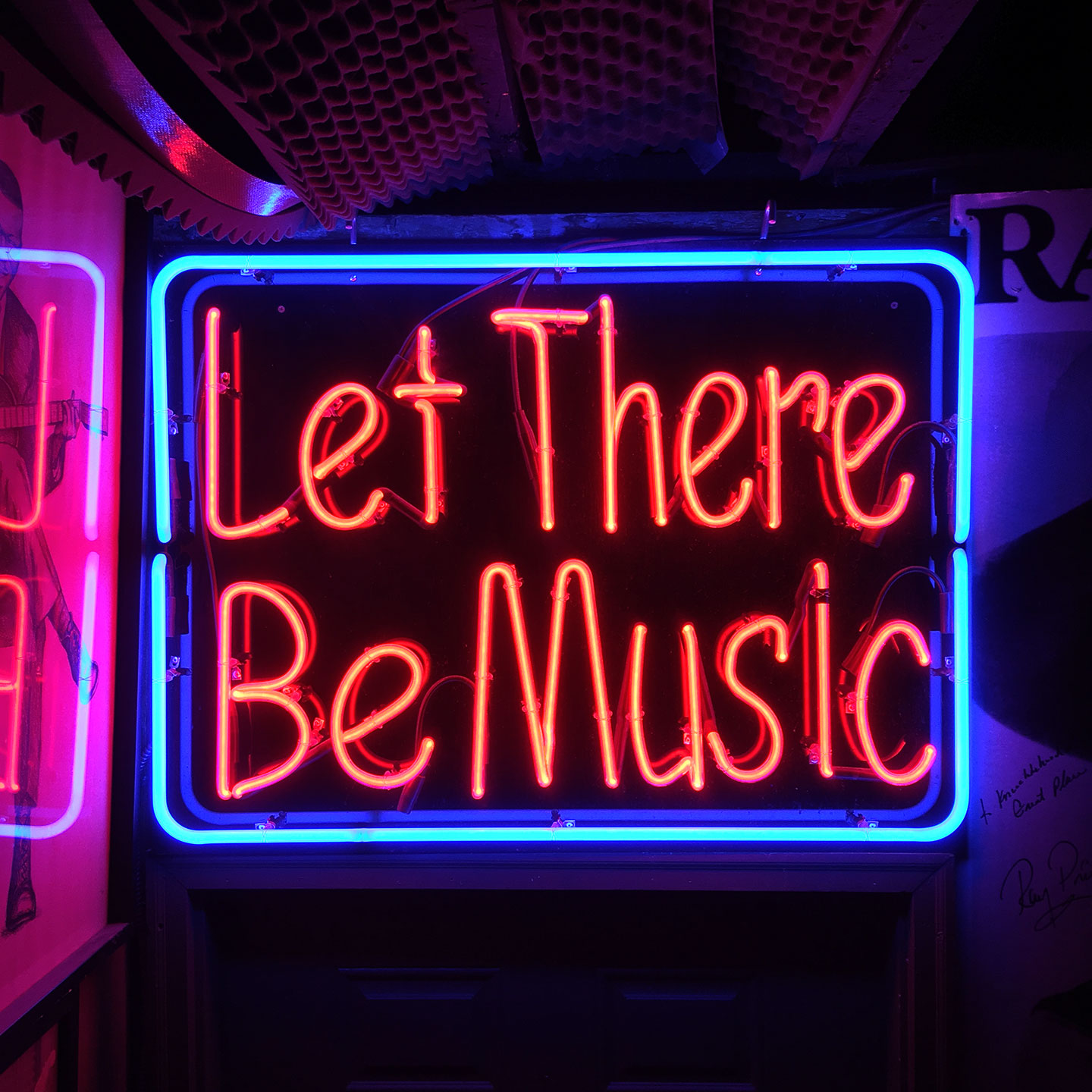Let_There_Be_Music