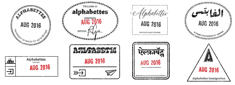passports_03