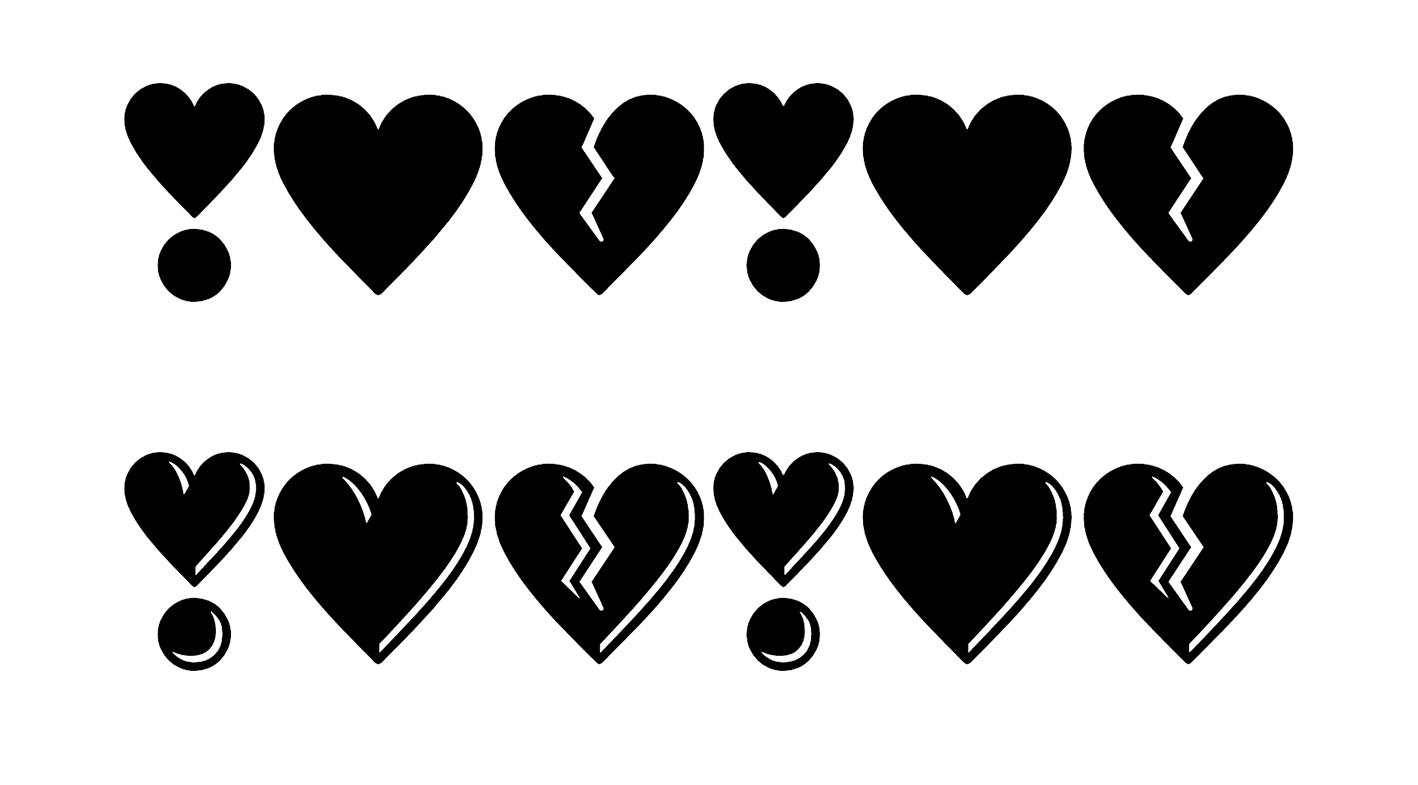 Regina hearts